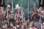 Cuộc khủng hoảng Boko Haram
