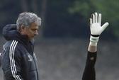 """Chelsea - Atletico Madrid: """"Thật là chán nếu cả hai đều phòng thủ!"""""""