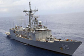 Mỹ bán vũ khí cho Đài Loan, Trung Quốc tức tối