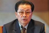 """Triều Tiên sắp """"tử hình 200 thuộc cấp của Jang Song-thaek"""""""