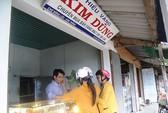 2 nghi phạm cướp vàng ở Phú Yên sa lưới