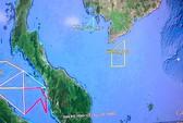 Vụ máy bay Malaysia mất tích: Bí ẩn vẫn bao trùm