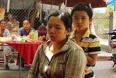 Phẫu thuật từ thiện, 3 trẻ tử vong: Dấu hiệu bất thường