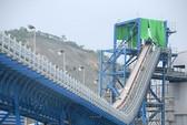 Bớt dần phụ thuộc kinh tế Trung Quốc: Cảnh giác giá thầu rẻ