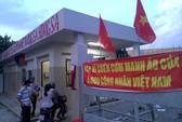 Các vụ gây rối ở TP HCM: Thiệt hại gần 4 tỉ đồng