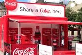 Quảng cáo 'cá nhân hóa' - câu chuyện từ lon Coca-Cola