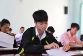 6 cầu thủ U19 đi thi tốt nghiệp THPT