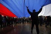 Crimea tính chuyện mở rộng tự trị