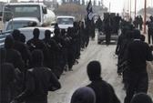 """Ả Rập Saudi """"đưa tay súng đến Ukraine trả thù Nga"""""""