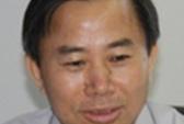 """Thêm """"chân tay"""" Chu Vĩnh Khang bị điều tra"""