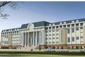 Trường ĐH Sư phạm TP HCM đề nghị đổi tên trường
