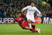 Lịch thi đấu thể thao: Xem Ronaldo tranh Siêu cúp