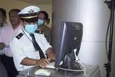 Cách ly 2 khách sốt từ Nigeria nhập cảnh sân bay Tân Sơn Nhất