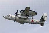 Trung Quốc từ chối gặp Nhật Bản bên lề hội nghị hải quân