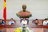 Khẩn trương ngăn dịch Ebola vào Việt Nam