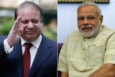 Ấn Độ - Pakistan tìm cách phá băng quan hệ