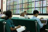 Chứng khoán ngày 17-2: Cổ phiếu Hoàng Anh Gia Lai nổi sóng