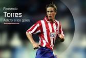 """Chia tay Chelsea, Torres trở về """"mái nhà xưa"""" Atletico Madrid"""