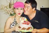 """Việt Hương mừng sinh nhật sau khi bị """"bỏ rơi"""" ở Nhật"""