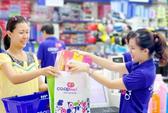 Co.opmart giảm giá trái cây từ 15%-20%