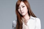 Jessica tố bị ép rời khỏi nhóm SNSD
