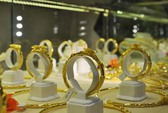 Chênh lệch vàng xuống dưới 2 triệu đồng