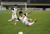 U19 Việt Nam - U19 Thái Lan 1-0: Nức lòng người hâm mộ