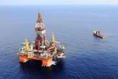 Giàn khoan Hải Dương 981: Sai lầm của Trung Quốc