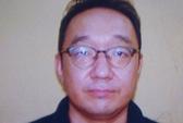 Đi ăn hàng, doanh nhân Hàn Quốc trộm ví tiền của 1 phụ nữ