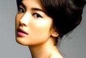 Tung tin Song Hye Kyo là gái bao, bị phạt tiền