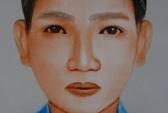 Xác định được hung thủ trong vụ giết người ở Quảng Ngãi