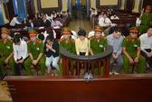 Đại án Huỳnh Thị Huyền Như: Ai là người bị hại?