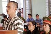 Huỳnh Văn Nén đang bị giam ở trại Tống Lê Chân