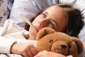 Tiêm chủng ngay để không bị nhiễm cúm