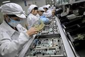 Samsung lại bị cáo buộc dùng lao động vị thành niên