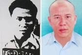 Bị bắt sau 31 năm trốn lệnh truy nã