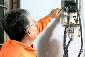 Mất tiền cho nhân viên điện lực giả còn bị nhà đèn phạt nặng