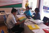 TP HCM tuyển hàng loạt giáo viên cho năm học mới