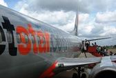 Jetstar Pacific tung vé máy bay giá rẻ 200.000 đồng/chặng