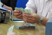 Lãi suất giảm, có nên tiếp tục gửi tiền?