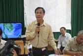 Việt Nam sẵn sàng đưa lực lượng ra Ấn Độ Dương tìm máy bay mất tích