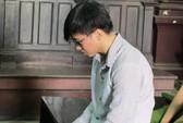 Kẻ giết dã man người tình tại trung tâm TP HCM thoát án tử
