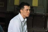 Giết người cùng phòng trọ vì sợ bị lạm dụng tình dục