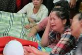 Khởi tố nhóm cẩu tặc làm chết 3 người ở Củ Chi 2 tội danh