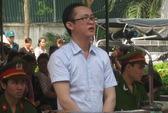 Hung thủ giết con trai nghệ sĩ Minh Cảnh lãnh 20 năm tù