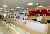 SeABank tìm kiếm ngân hàng để sáp nhập