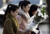 Đàn ông Hàn Quốc muốn lấy vợ Triều Tiên