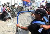 Thái Lan: Ông Suthep nợ chồng chất