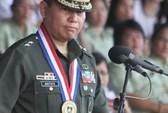 Philippines sẵn sàng bảo vệ ngư dân trước Trung Quốc