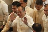 "Trung Quốc ""dụ"" Philippines bỏ kiện tụng"